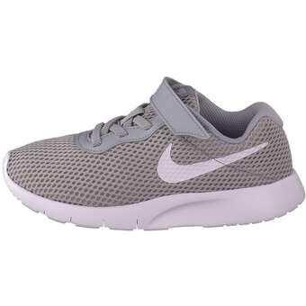 Nike Sportswear Nike Tanjun BR (PSV) Sneaker
