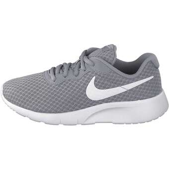 Nike Sportswear Nike Tanjun (GS)