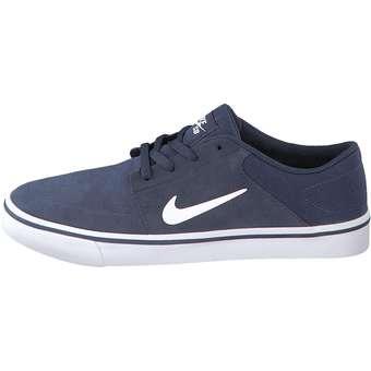 Nike Sportswear SB Portmore