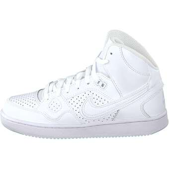 Nike Sportswear Son of Force Mid