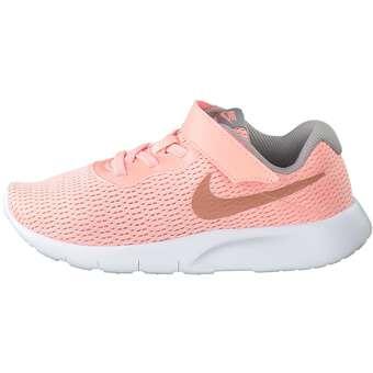 Nike Sportswear Tanjun PS Sneaker pink
