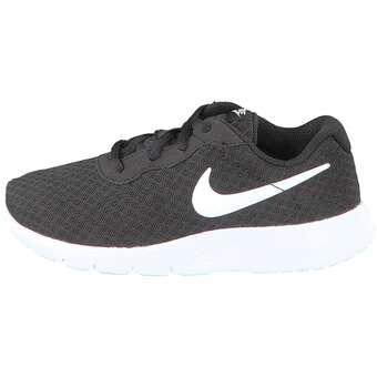 Nike Sportswear Nike Tanjun (PS)