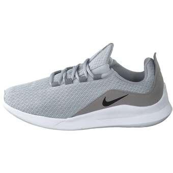 Nike Herren Sneaker Viale Sneaker grau Textil 44