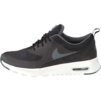 Nike Sportswear W Air Max Thea TXT