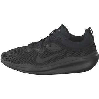 Nike Sportswear WMNS Acmi Sneaker schwarz