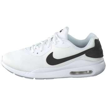 Nike Sportswear WMNS Air Max Oketo Sneaker weiß