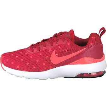 Nike Sportswear WMNS Air Max Siren Print