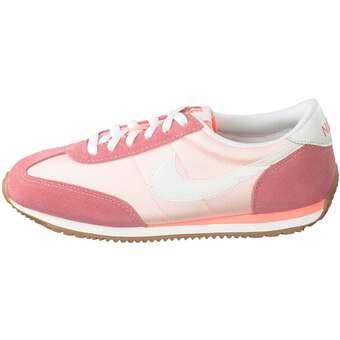 Details about Nike Damen Oceania Textil Turnschuhe 511880 003 Turnschuhe Ausverkauf