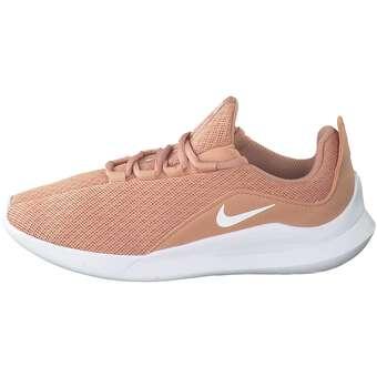 Nike WMNS Viale Sneaker