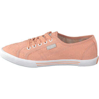 Pepe Jeans Sneaker Aberlady Anglaise