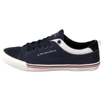 Pepe Jeans Sneaker BRITT Piping