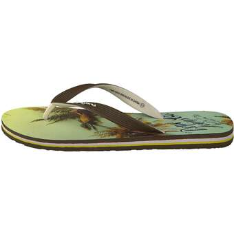 Pepe Jeans Hawi Summer-Zehentrenner