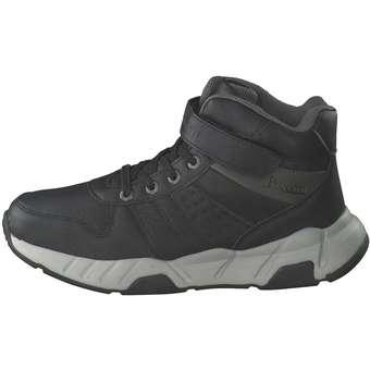 Puccetti Klett Boots
