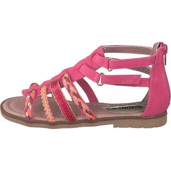 Puccetti Sandale
