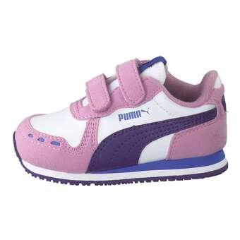 Puma Lifestyle Cabana Racer SL V Inf Sneaker