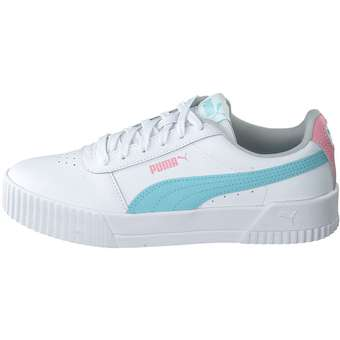 PUMA Carina L Jr Sneaker
