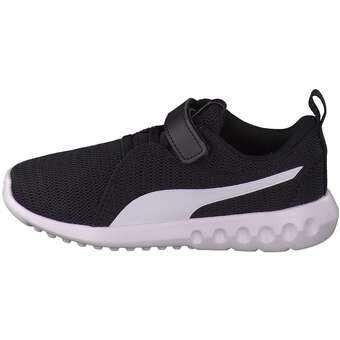Puma Lifestyle Carson 2 V PS Sneaker