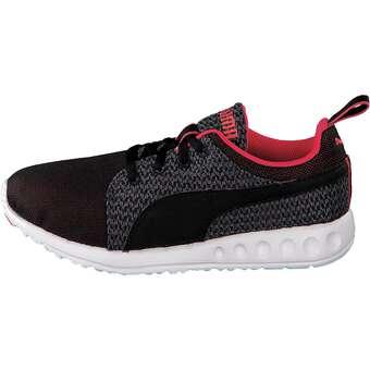 Puma Lifestyle Carson Runner Knit Wn´s