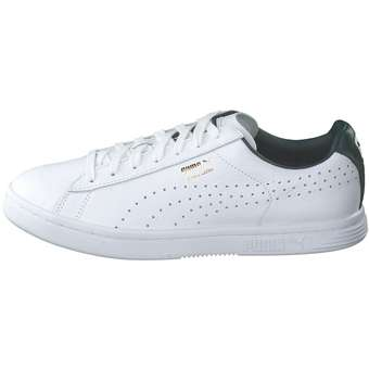 PUMA Court Star NM Sneaker