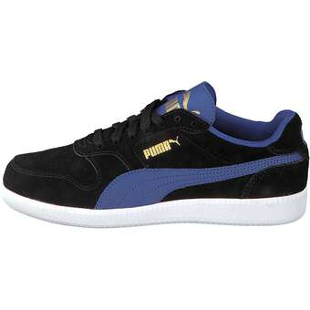 Puma Lifestyle Icra Trainer SD Jr