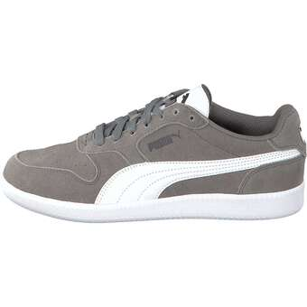 Puma Lifestyle Icra Trainer SD