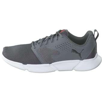 Puma Lifestyle INTERFLEX Modern Sneaker