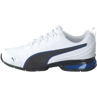 Puma Lifestyle Leader VT SL Sneaker