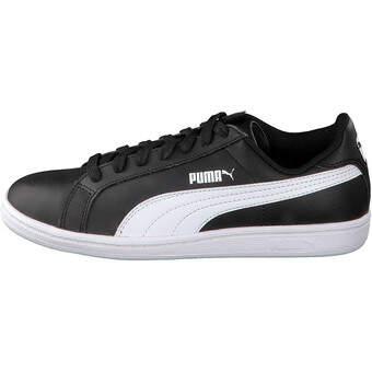 Puma Lifestyle Puma Smash L