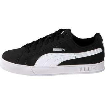 Puma Lifestyle Puma Smash Vulc