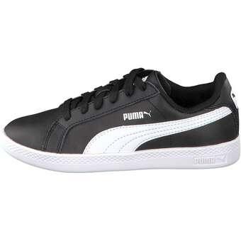 Puma Lifestyle Puma Smash Wns L