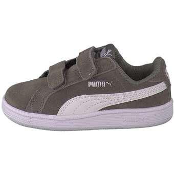 Puma Lifestyle Smash Fun SD V Inf Sneaker