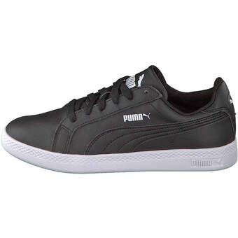 Puma Lifestyle Smash Wn´s L