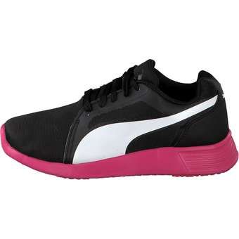 Puma Lifestyle ST Trainer Evo
