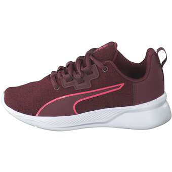 Kinder Puma Lifestyle Tishatsu Runner KnitPS Sneaker