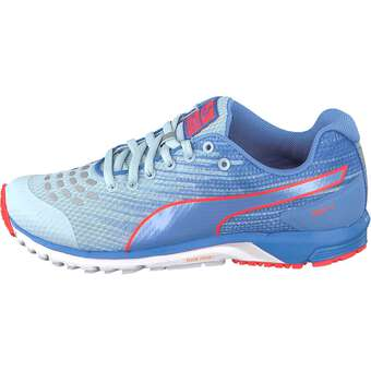 Puma Performance Faas 300 v4 Wn