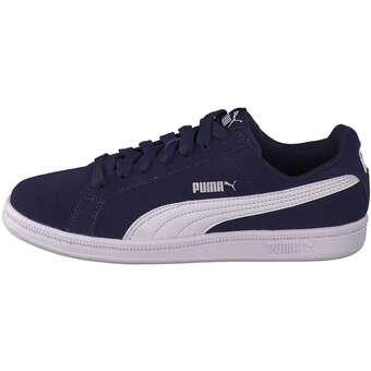 Puma Performance Smash Fun SD Jr Sneaker