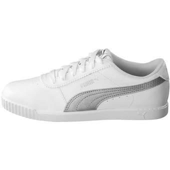 PUMA Carina Slim SL Sneaker