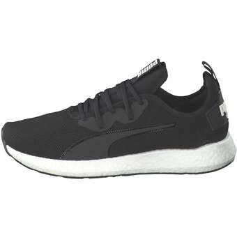 PUMA NRGY Neko Sport Sneaker