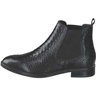 Fantasy Chelsea Boot