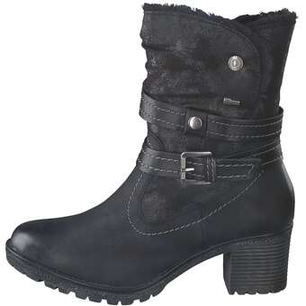 Relife Stiefelette