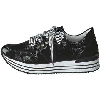 Remonte Plateau Sneaker