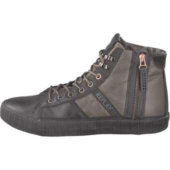 Replay Compat-Sneaker