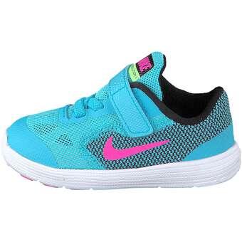 Nike Sportswear Revolution 3 (TDV)
