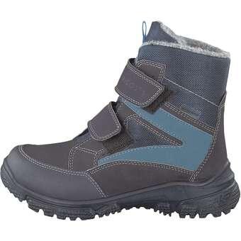 Ricosta Bord-Klett Boot