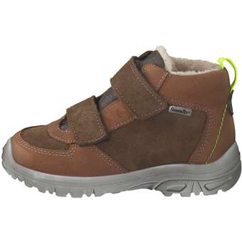 Ricosta Lanz Klett Boots