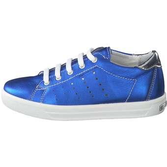 Ricosta Midory Sneaker