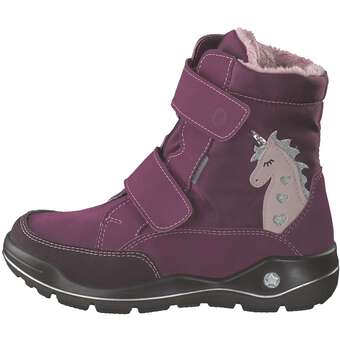Ricosta Sarina Klett Boots