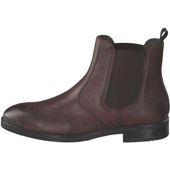 Romano Sicari Frank Chelsea Boots