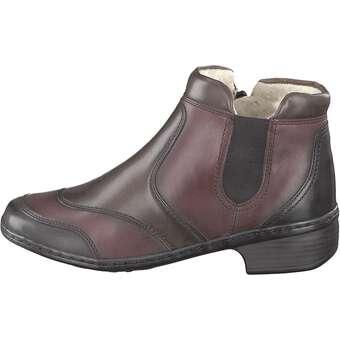 Salamander Rhodos-Ankle Boot