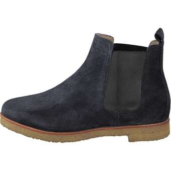 Sioux Jantina-Chelsea Boot